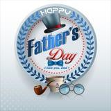 Celebración del día del ` s del padre