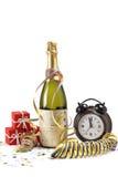 Celebraciones Imagen de archivo libre de regalías