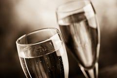 Free Celebrate Royalty Free Stock Photography - 36518567