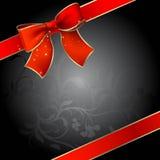 Celebrate bow Stock Photos