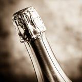 Celebrate Stock Photo