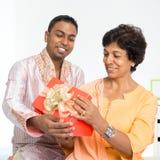 Celebrate mother day Stock Photos