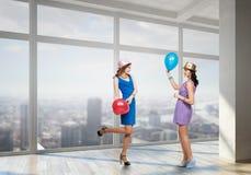 Celebrate their success or anniversary stock photos
