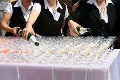 Celebrating Stock Photos