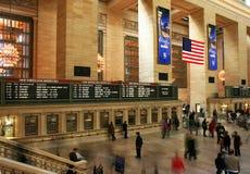 Celebrating The Earth Day NY Stock Photos