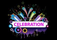 Celebration Stock Photos