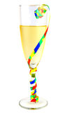 Celebration Royalty Free Stock Photo