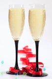 Celebration. Stock Images