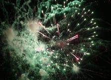 Celebration! Stock Images