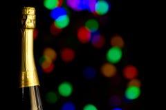 Celebration Stock Image
