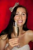 Celebration Royalty Free Stock Photo