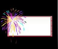 Celebration Royalty Free Stock Photography