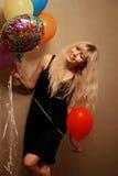 celebration Imagens de Stock
