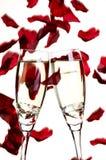 Celebration Royalty Free Stock Image