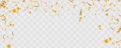 Celebration background eps.10 vector illustration