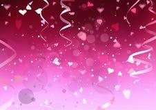 Celebration Background Royalty Free Stock Images