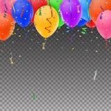 Celebration background template. vector illustration