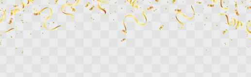 Celebration background template on an isolated background. backg. Round. Christmas background. Vector illustration Royalty Free Stock Photo