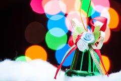 Celebration christmas Stock Photo