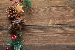 Celebration, Christmas, Decoration royalty free stock image