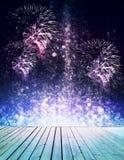 Celebration concept stock photos
