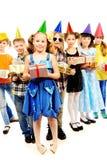 Celebration Royalty Free Stock Images
