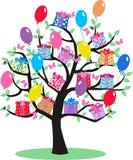 Celebration or invitation Royalty Free Stock Photo