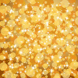 Celebration texture Stock Image