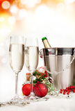 Celebration theme Royalty Free Stock Photo