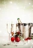Celebration theme Royalty Free Stock Photo