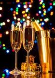 Celebration theme Royalty Free Stock Images
