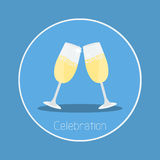 Celebration Stock Image