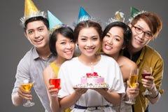 Celebration Stock Images