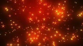 Celebrations Star 2