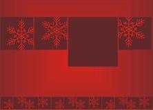 Celebratory background 7 Royalty Free Stock Image