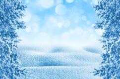 Celebratory Background Stock Image