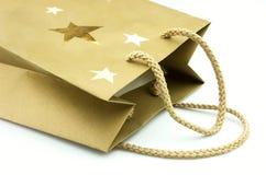 Celebratory bag Stock Photo