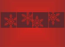 celebratory bakgrund 8 vektor illustrationer