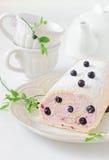 Celebratory cake Stock Photos