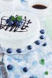 Celebratory cake Royalty Free Stock Photography