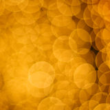 Celebratory fires, abstract background Royalty Free Stock Photography