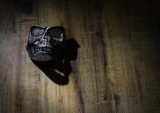Celebrazione del Halloween fotografia stock libera da diritti