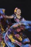 Celebrazione di Cinco de Mayo immagine stock libera da diritti