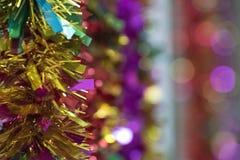 Celebrazione di festival | Decorazioni immagine stock libera da diritti