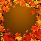 Celebrazione di giorno di ringraziamento. ENV 8 Fotografia Stock Libera da Diritti