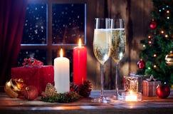 Celebre el Año Nuevo 2009 Fotos de archivo
