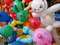 Celebrete Fotografie Stock