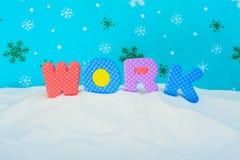 Celebri la stagione. 30 Fotografia Stock