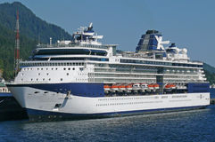 Celebrity Infinity Stock Photography
