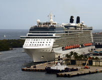 Theme Cruises 2019 - Cruise Critic